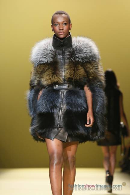 j-mendel-new-york-fashion-week-autumn-winter-2014-00059