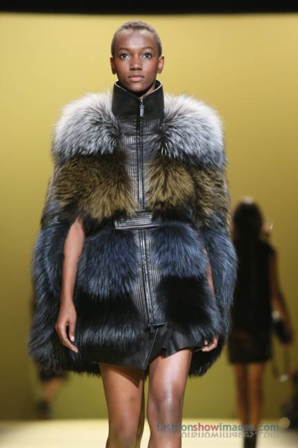 j-mendel-new-york-fashion-week-autumn-winter-2014-00060