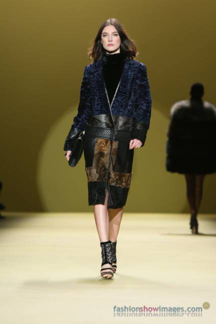 j-mendel-new-york-fashion-week-autumn-winter-2014-00061