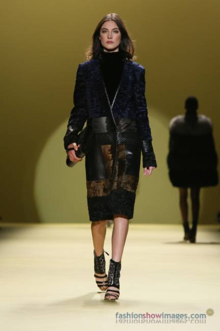 j-mendel-new-york-fashion-week-autumn-winter-2014-00062