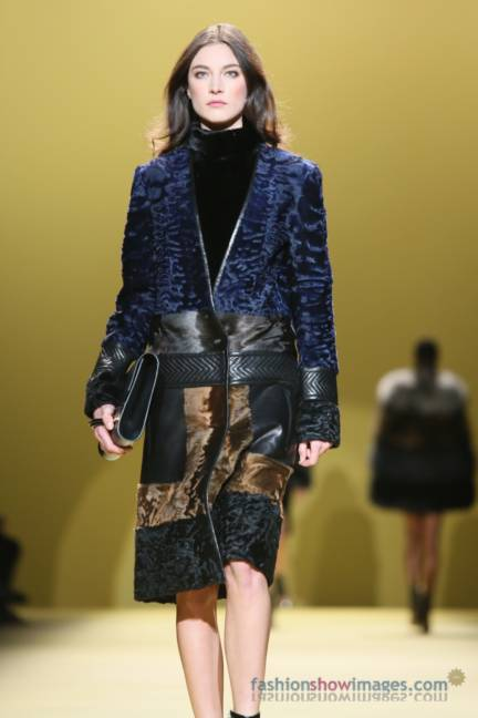 j-mendel-new-york-fashion-week-autumn-winter-2014-00063