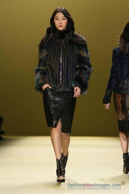 j-mendel-new-york-fashion-week-autumn-winter-2014-00064