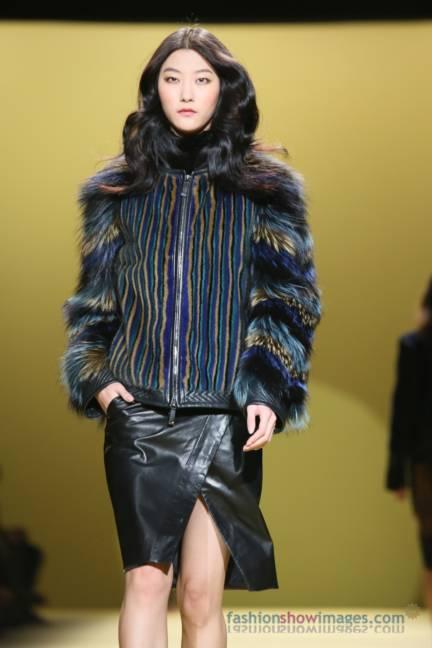 j-mendel-new-york-fashion-week-autumn-winter-2014-00066