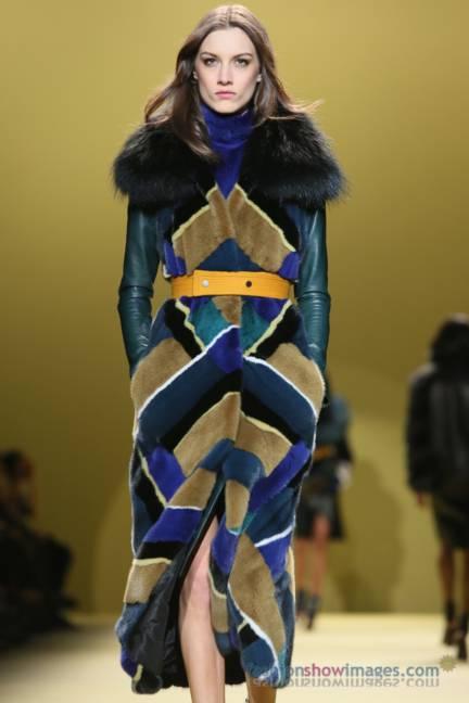 j-mendel-new-york-fashion-week-autumn-winter-2014-00068