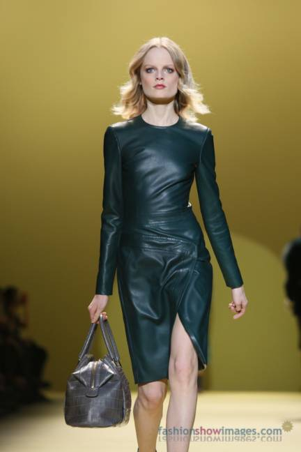 j-mendel-new-york-fashion-week-autumn-winter-2014-00072