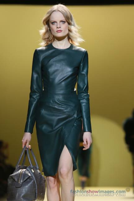 j-mendel-new-york-fashion-week-autumn-winter-2014-00073