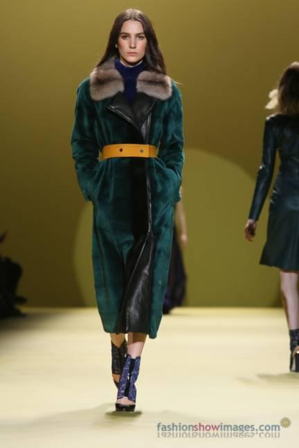 j-mendel-new-york-fashion-week-autumn-winter-2014-00074
