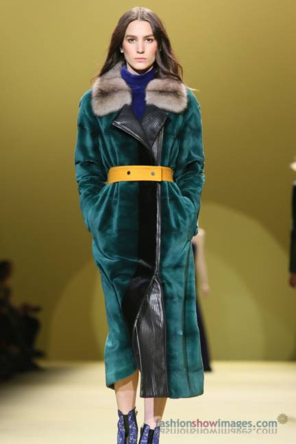 j-mendel-new-york-fashion-week-autumn-winter-2014-00075