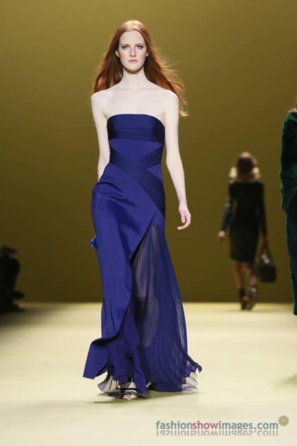 j-mendel-new-york-fashion-week-autumn-winter-2014-00077