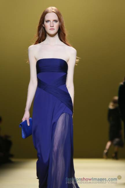 j-mendel-new-york-fashion-week-autumn-winter-2014-00078