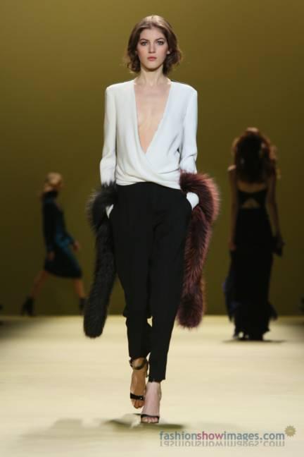 j-mendel-new-york-fashion-week-autumn-winter-2014-00079