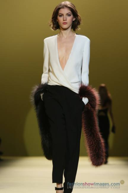 j-mendel-new-york-fashion-week-autumn-winter-2014-00080