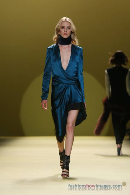 j-mendel-new-york-fashion-week-autumn-winter-2014-00081