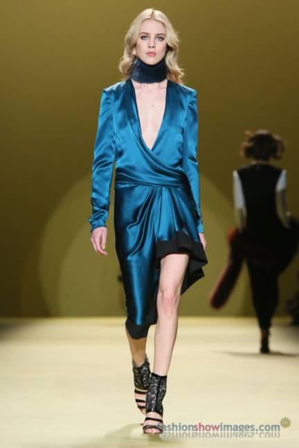 j-mendel-new-york-fashion-week-autumn-winter-2014-00082