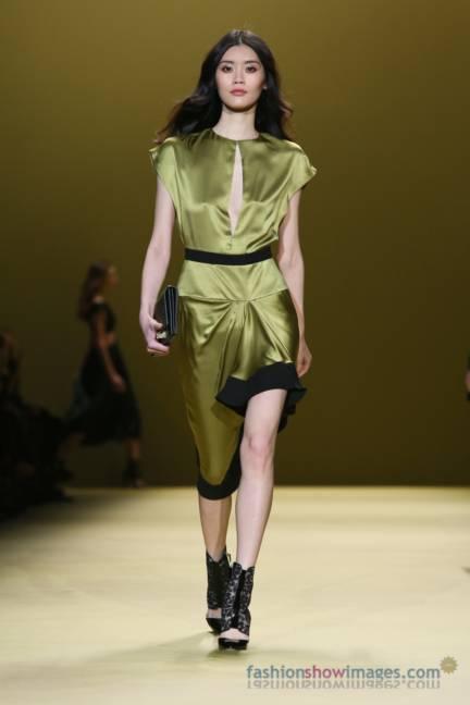 j-mendel-new-york-fashion-week-autumn-winter-2014-00084