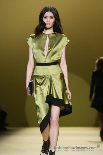 j-mendel-new-york-fashion-week-autumn-winter-2014-00085