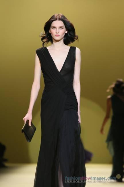 j-mendel-new-york-fashion-week-autumn-winter-2014-00095