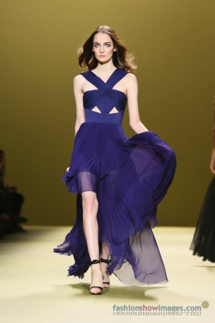 j-mendel-new-york-fashion-week-autumn-winter-2014-00098