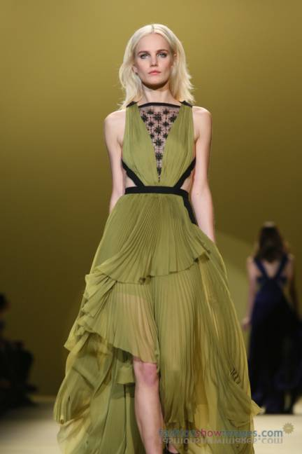 j-mendel-new-york-fashion-week-autumn-winter-2014-00104