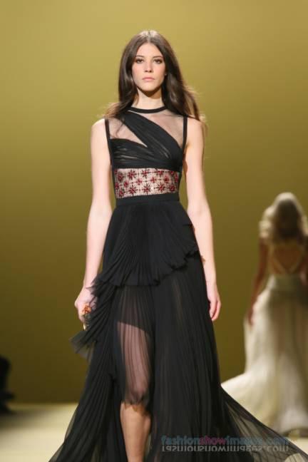 j-mendel-new-york-fashion-week-autumn-winter-2014-00112