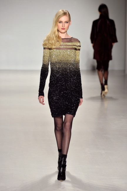 aw-2014_mercedes-benz-fashion-week-new-york_us_pamella-roland_45400