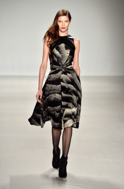 aw-2014_mercedes-benz-fashion-week-new-york_us_pamella-roland_45402