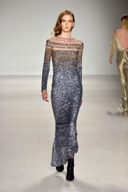 aw-2014_mercedes-benz-fashion-week-new-york_us_pamella-roland_45404