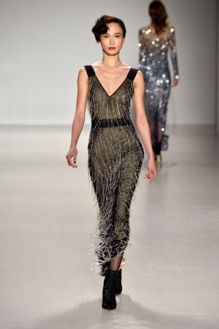aw-2014_mercedes-benz-fashion-week-new-york_us_pamella-roland_45405