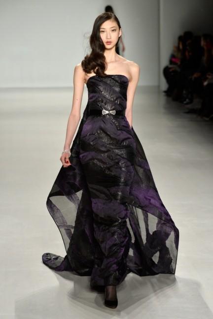 aw-2014_mercedes-benz-fashion-week-new-york_us_pamella-roland_45406