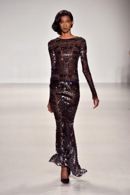 aw-2014_mercedes-benz-fashion-week-new-york_us_pamella-roland_45407