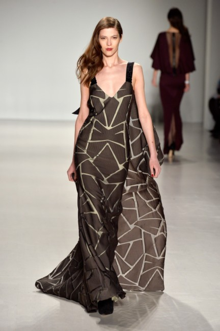 aw-2014_mercedes-benz-fashion-week-new-york_us_pamella-roland_45408