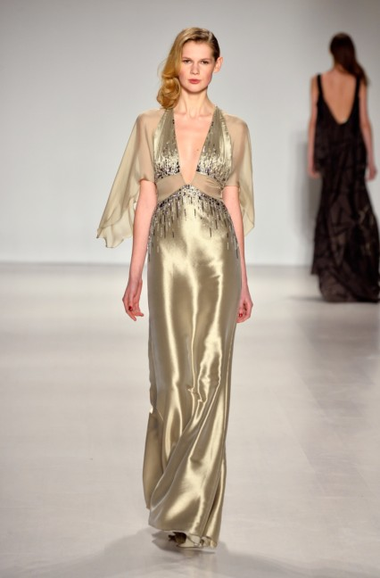 aw-2014_mercedes-benz-fashion-week-new-york_us_pamella-roland_45409