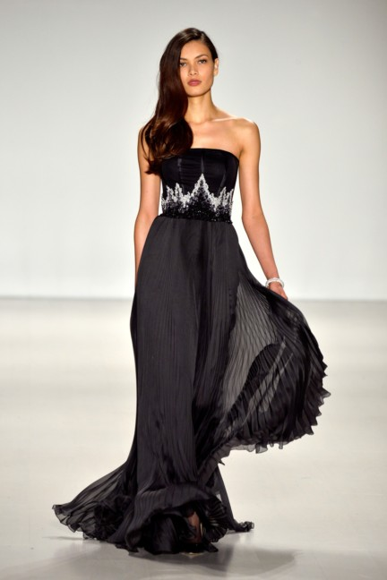 aw-2014_mercedes-benz-fashion-week-new-york_us_pamella-roland_45410