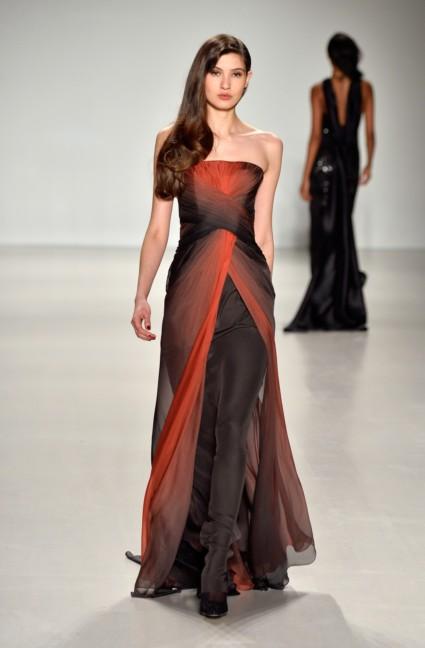 aw-2014_mercedes-benz-fashion-week-new-york_us_pamella-roland_45411