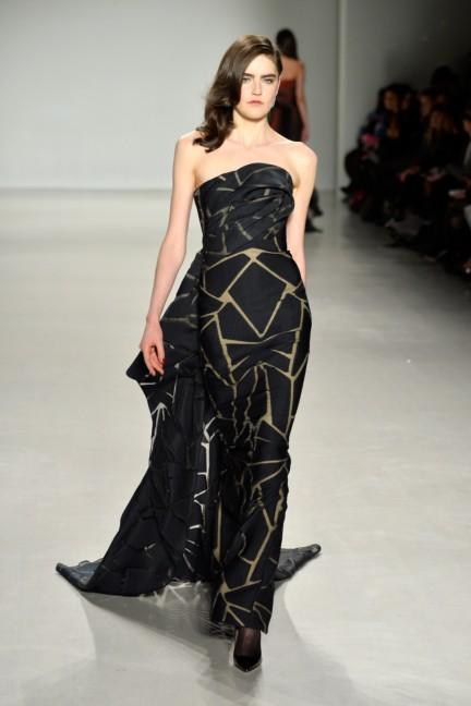 aw-2014_mercedes-benz-fashion-week-new-york_us_pamella-roland_45412