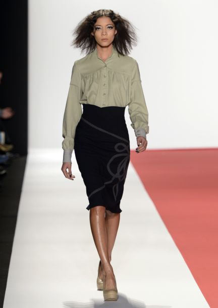 the-art-institutes-new-york-fashion-week-autumn-winter-2014-00003