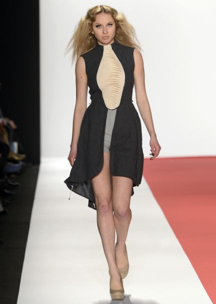the-art-institutes-new-york-fashion-week-autumn-winter-2014-00004