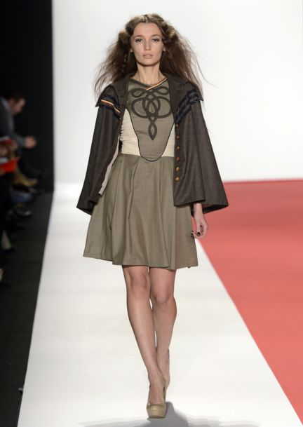 the-art-institutes-new-york-fashion-week-autumn-winter-2014-00006