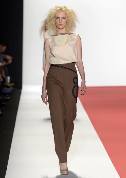 the-art-institutes-new-york-fashion-week-autumn-winter-2014-00008