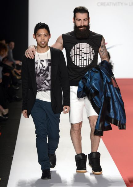 the-art-institutes-new-york-fashion-week-autumn-winter-2014-00009