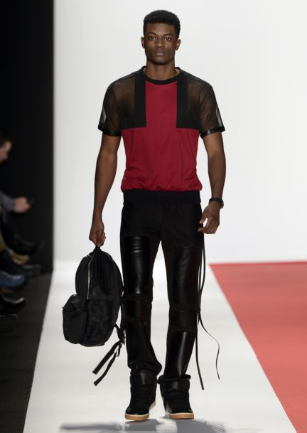 the-art-institutes-new-york-fashion-week-autumn-winter-2014-00015