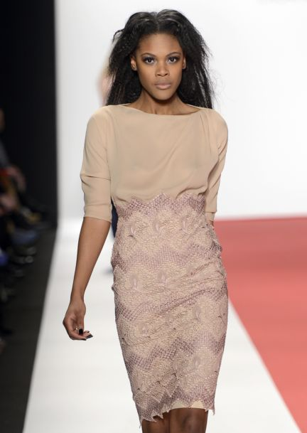 the-art-institutes-new-york-fashion-week-autumn-winter-2014-00023