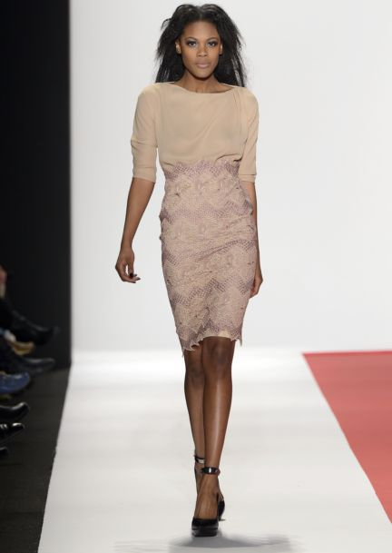 the-art-institutes-new-york-fashion-week-autumn-winter-2014-00024