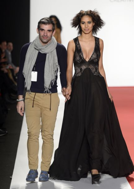 the-art-institutes-new-york-fashion-week-autumn-winter-2014-00025