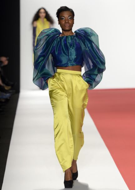 the-art-institutes-new-york-fashion-week-autumn-winter-2014-00029