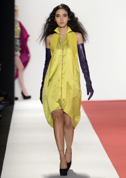 the-art-institutes-new-york-fashion-week-autumn-winter-2014-00032