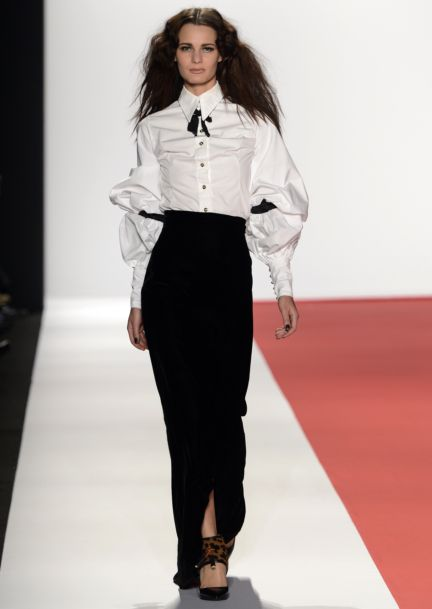 the-art-institutes-new-york-fashion-week-autumn-winter-2014-00040
