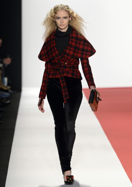 the-art-institutes-new-york-fashion-week-autumn-winter-2014-00042