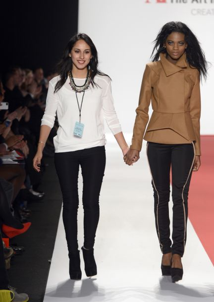 the-art-institutes-new-york-fashion-week-autumn-winter-2014-00045