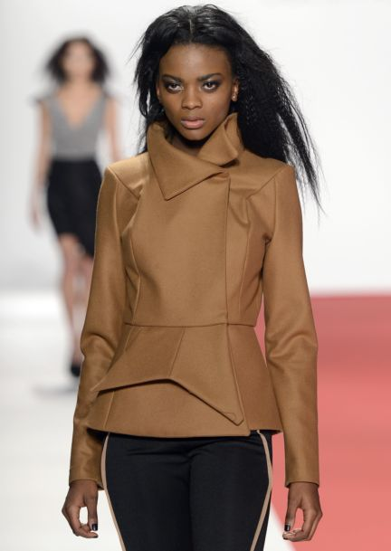 the-art-institutes-new-york-fashion-week-autumn-winter-2014-00048